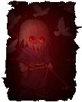 ScarecrowsWormsInMyHead's avatar