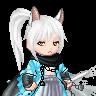 Hikaru Shizuka's avatar