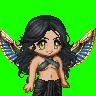 Jezebel Firerim's avatar