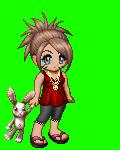 mikki975's avatar
