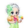 Voodoo-Fairy's avatar