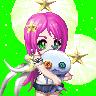 DONGSLOL's avatar