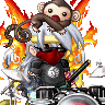 goneforeverandgone's avatar