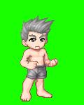 Old_Man_Jim's avatar