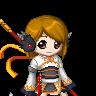 gladitude's avatar
