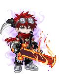 Thyron88's avatar
