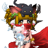 mslulu's avatar