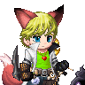 Tha_Hatchet23's avatar
