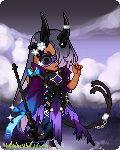 aiko_umagaki's avatar