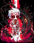 Left Butt Cheek's avatar