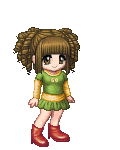 x-cutie_jocelylinie sen-x's avatar