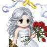 jennythehyper's avatar