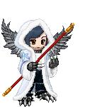 Sankturio's avatar