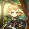 -x-Grave5-x-'s avatar