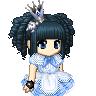 ..Raspberry.Loofa..'s avatar