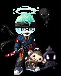 KiDD_GrEy's avatar