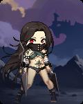The White Charm's avatar
