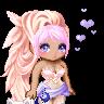 xxEnviousSinn88xx's avatar