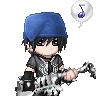 xX-Emo_Cameron-Xx's avatar