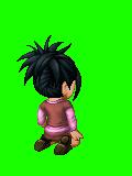 daisy2418's avatar