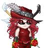 Lady Rose sanglante's avatar