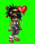 MzSupaFli's avatar