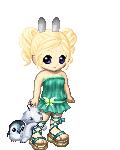 xChellieBelliex's avatar
