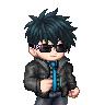 bshv 1's avatar