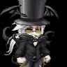 Jay Von D's avatar