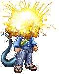 josh 2.0's avatar