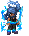 Frizzman1's avatar