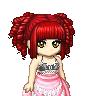 SmashinHearts's avatar