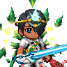 Ajiri55's avatar