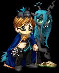 DemonDays2's avatar
