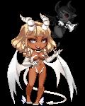 raimbows's avatar