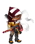 I-x Fallen Hero x-I's avatar