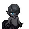 Patrick-Niyota's avatar