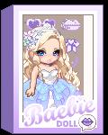 Melancholy Love's avatar