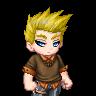 Hekama's avatar