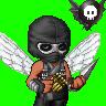 AncientNomad's avatar