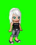 Seanne-Opal's avatar