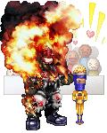 tjenator's avatar
