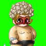 llamalords1's avatar