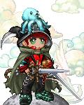 eliwoodfe's avatar