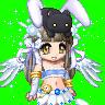 Zoxy_Doll's avatar