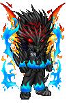 ichigo5979's avatar