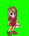 skforeve01's avatar
