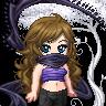 everglen's avatar