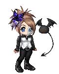 510_sakura-san's avatar