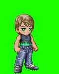 victorscout117's avatar